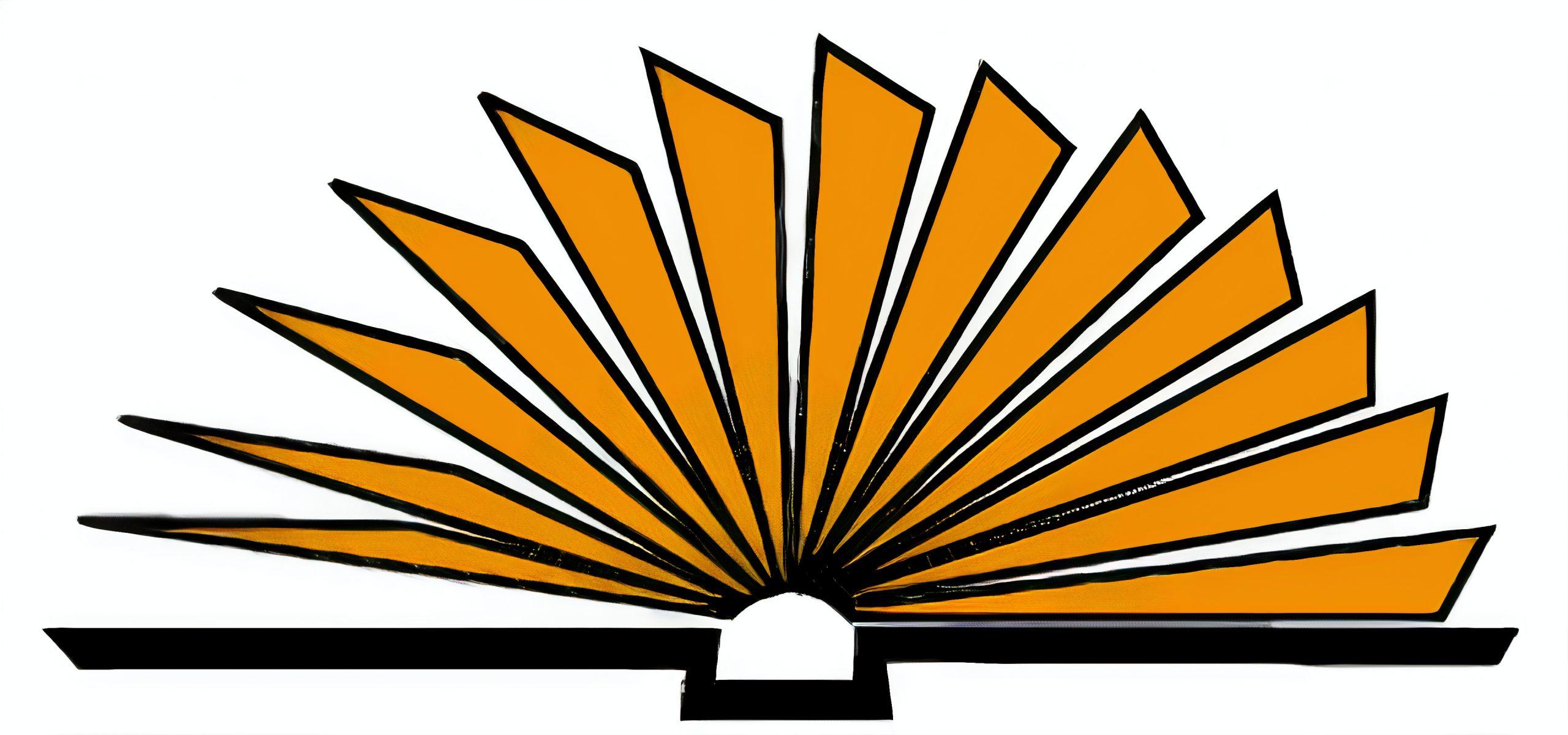 Folmer Boekhandel